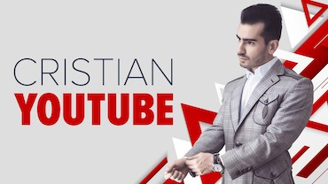 cristian-youtube1